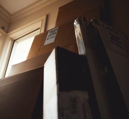 papkasser-raja-package-moving